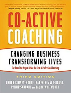 coactive coaching