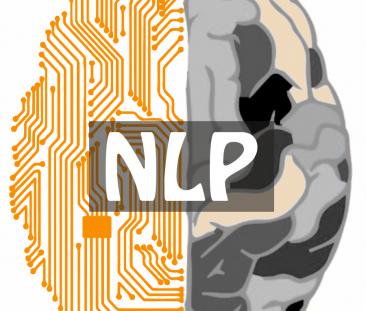 The basics of NLP