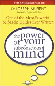 power of subconcious mind