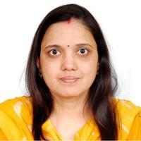 Susheela Kumari Bharadwaj