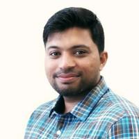 Vikram Singh Shekhawat